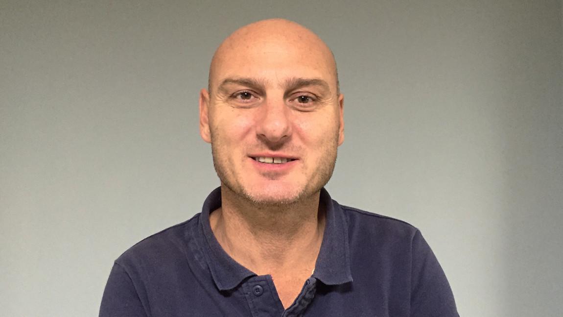 Fabio Guccione