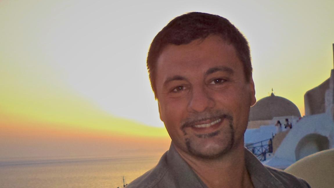 Giorgio Calò